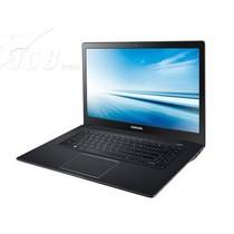 三星 NP910S5J-K01CN 15.6英寸笔记本电脑(i5-4200U/4G/128G SSD/核显/WIN8.1/曜月黑)产品图片主图