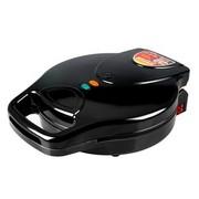 昂臣 EK-2006 高端电饼铛双层加热电饼铛悬浮双面烙饼机家用煎烤机煎饼机煎烤机