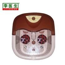 李医生 足浴盆 足浴器818A产品图片主图