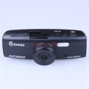 DOD LS388W plus 全球高清夜市 1080P 1200W像素迷你 行车记录仪 官方标配(不带卡)
