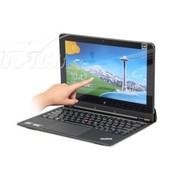 ThinkPad X1 Helix(36971C6)11.6寸平板笔记本二合一电脑(双核/180GB SSD/WIFI/黑色)