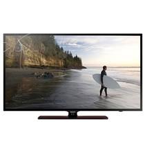 三星 UA60F6088AJ 60英寸网络智能LED电视(黑色)产品图片主图