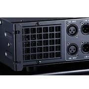 雅桥 XP5000 专业功放舞台KTV会议后级功放 大功率后级功放