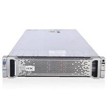 H3C VC-FSR-R390-Z-L3产品图片主图