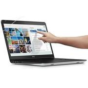 戴尔 Ins14MR-1628T 14英寸笔记本电脑(i5-4210U/4G/500G/R7 M265/WIN8/触控屏/银)