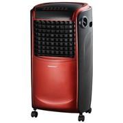 长虹 RFS-17A 遥控冷暖型冷风扇/空调扇