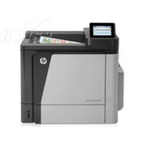 惠普 Color LaserJet Enterprise M651n(CZ255A)产品图片主图