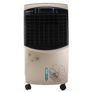 欣禾 HLF-10R(KD10) 冷暖型遥控空调扇