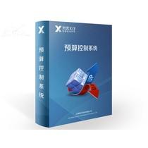 兴元 X/3预算控制系统产品图片主图