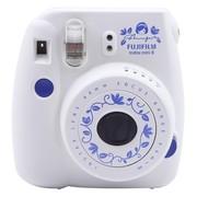 富士 instax mini8相机 女孩特别版