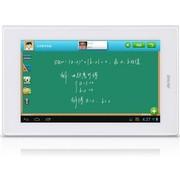 好记星 N717 学生平板电脑 李敏镐倾力代言 名师一对一答疑 学习机 点读机 电子词典 小学初中高中全同步