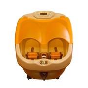 其他 经络宝 足浴盆 SL168C-3