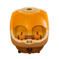 其他 经络宝 足浴盆 SL168C-3产品图片主图