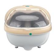 泰昌 牌金系列 TC-5181 气血养生足浴盆(足浴器)