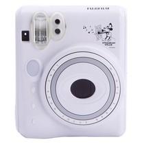 富士 instax mini50S白米奇 迪士尼90周年纪念版产品图片主图