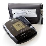 鱼跃 血压计