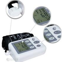 健奥 电子血压计 全自动臂式产品图片主图