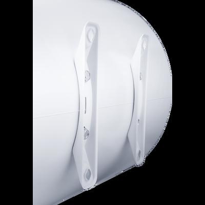 海尔 (haier) EC6002-R 60升防电墙电热水器产品图片3