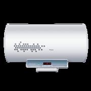 海尔 (haier) EC6005-T 60升3D+速热电热水器