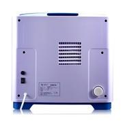 氧生活 JYT-2M升级型 家用制氧机(蓝白) 雾化型