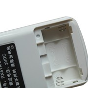 美的 原厂遥控器/万能遥控器/线控器/风管机线控器/高端原厂面板 遥控器 Midea通用遥控器