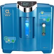 氧生活 JYT-2S型 家用制氧机