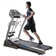 舒华 家用静音跑步机BC-1002