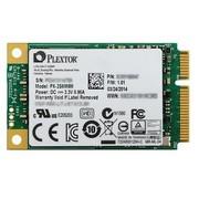 浦科特 M6M系列 256G MSATA固态硬盘(PX-256M6M)