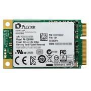 浦科特 M6M系列 128G MSATA固态硬盘(PX-128M6M)