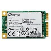 浦科特 M6M系列 64G MSATA固态硬盘(PX-64M6M)
