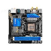 华擎 Z97E-ITX AC