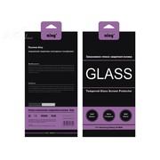 AINY爱尼 Apple iphone 4\4S 0.33mm 2.5D 钢化膜