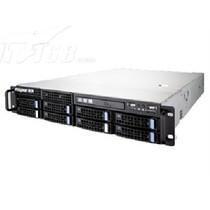 浪潮 英信NF5240M3(E5-2420*2/8GB*2/600GB*3)产品图片主图