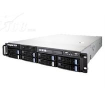 浪潮 英信NF5240M3(E5-2420*2/8GB*2/300GB*3)产品图片主图