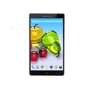 索爱 索爱soaiy M-800 7英寸3G平板电脑(MT6592/2G/16G/1920×1200/联通3G/Android 4.2/白色)