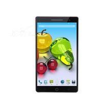 索爱 索爱soaiy M-800 7英寸3G平板电脑(MT6592/2G/16G/1920×1200/联通3G/Android 4.2/白色)产品图片主图