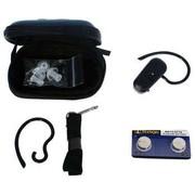 宝尔通 耳背式助听器 V-183