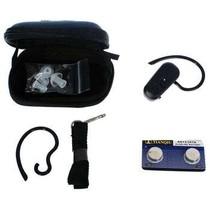 宝尔通 耳背式助听器 V-183产品图片主图