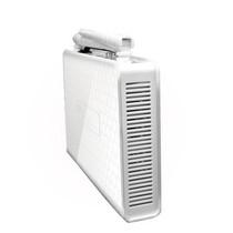 迪优美特 X6II  8G版 双核双天线带WIFI 高清网络电视盒产品图片主图