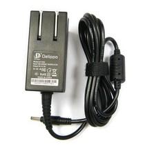 Delippo 适用读书郎学生电脑P25 P26 P30 P30S学习电脑点读机电源充电器 专用充电器 线长1.5米产品图片主图
