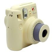 富士 instax mini8相机 维尼特别版