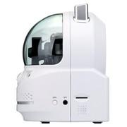 海尔 智慧眼网络摄像机HR-30CWA 百万夜视高清  日夜双镜头 无线WIFI双向语音通话 云台功能