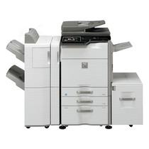 夏普 MX-5608N产品图片主图