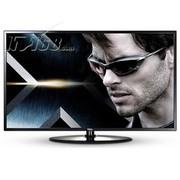 TCL  LE48D8800 48英寸智能LED液晶电视(珠光黑)