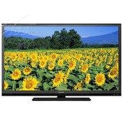 夏普 LCD-52DS20A 52英寸全高清LED液晶电视(黑色)