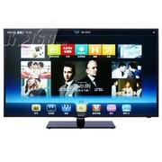 海信 LED50EC280JD 50英寸全高清LED液晶电视(黑色)