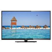 海尔 LED32A700 32英寸LED电视窄边(黑色)