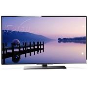 飞利浦 40PFL3240/T3 40英寸 全高清LED液晶电视(黑色)