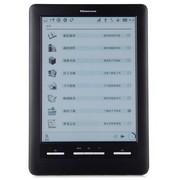 汉王 E920H 9.7英寸彩色E-ink电子墨水屏 可手写输入 内置WiFi  舒适阅读电纸书 黑色