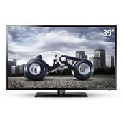 三星 UA39F5088ARXXZ 39英寸全高清LED液晶电视(黑色)